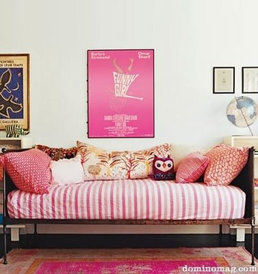 domino-mag-pink-room