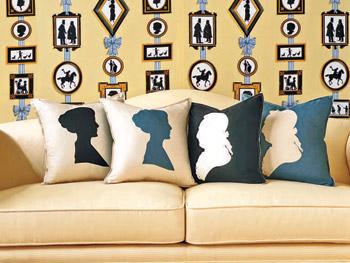 silhouettes-thomas-paul-pillows-oprah-website