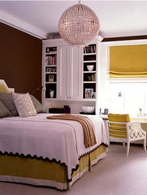 bedroom-from-girl-world-decor