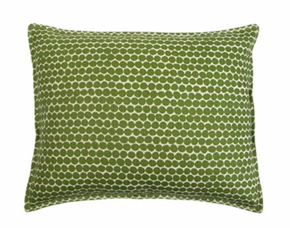 hable-and-construction-bead-pillow2