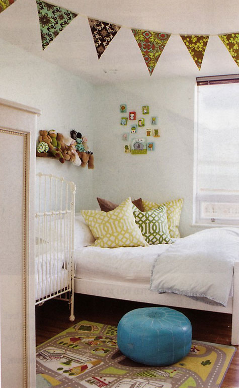 photo-by-kim-christie-for-canadian-house-and-home-via-design-sponge1