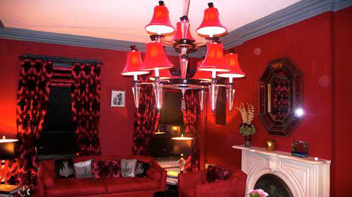 silex-living-room
