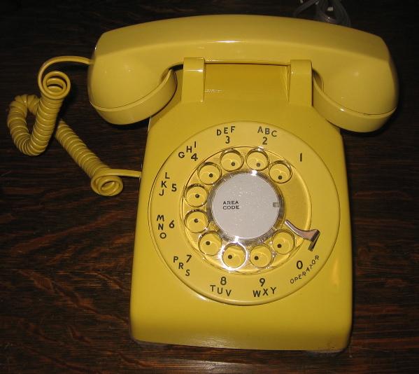Oldphonesdotcom