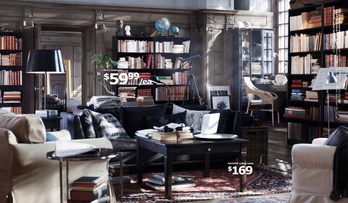 ikea wohnzimmerschränke:Ikea Wohnzimmer Beispiele – WOHNZIMMER