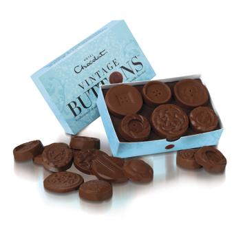 hotelchocolat1