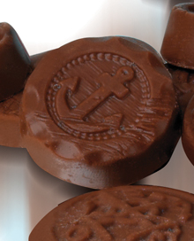 hotelchocolat2