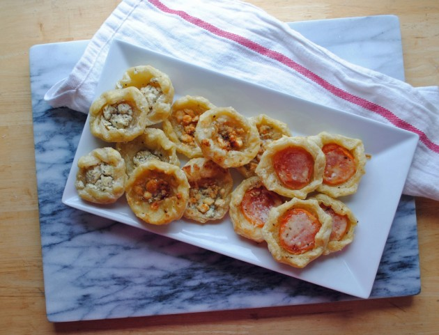 3 Ingredient Appetizers_D