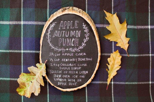 Autumn_Apples26