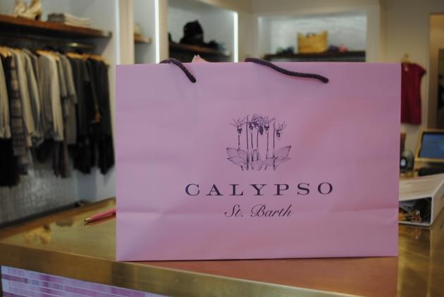 Calypso1d