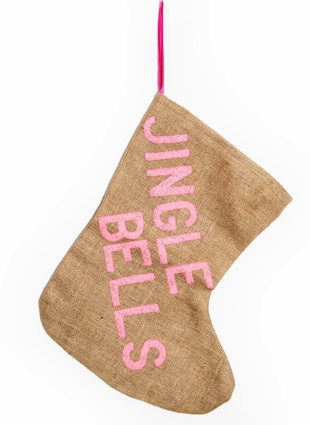 jinglebells-stocking