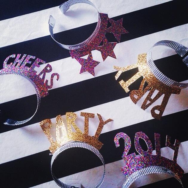 NYE 2013 d