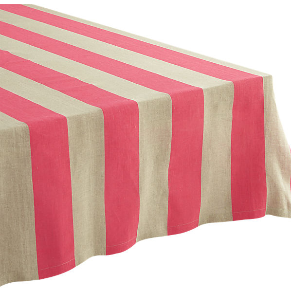 pipeline-tablecloth