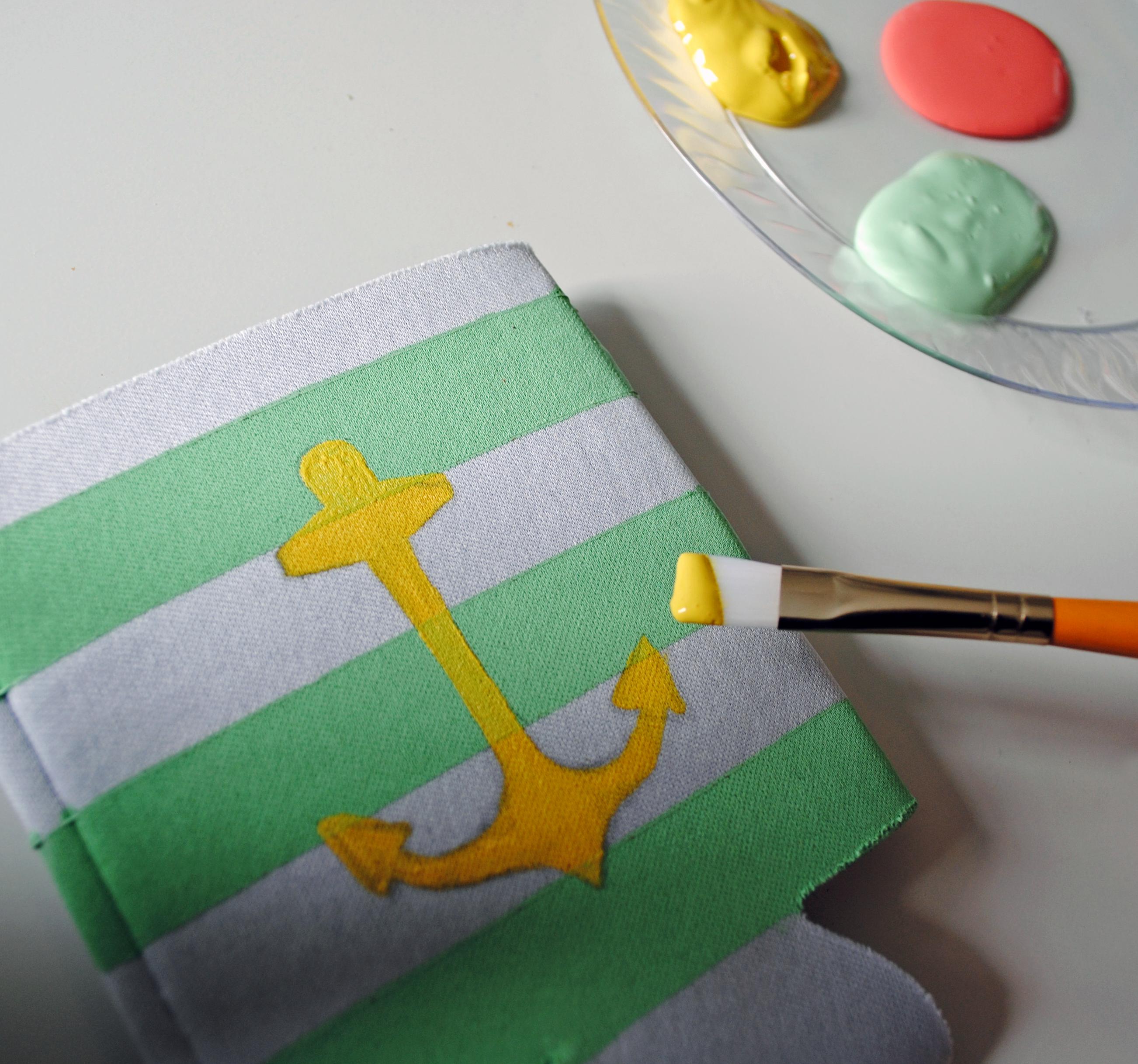 Seagrams Escapes Summer DIY 4