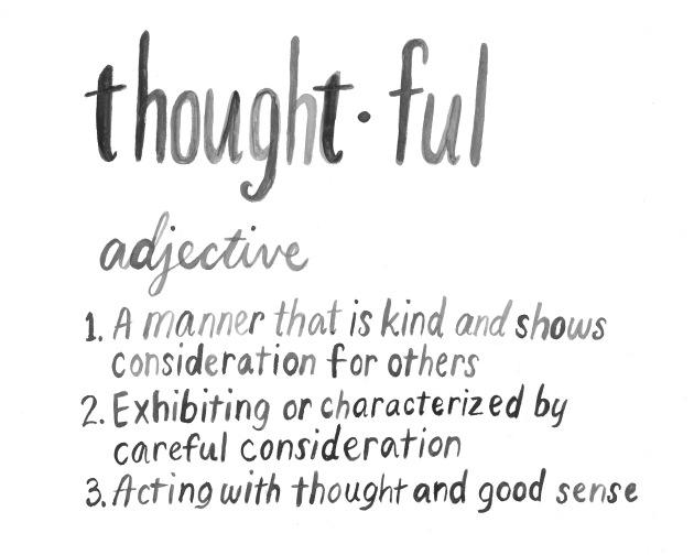 Thoughtful_2015