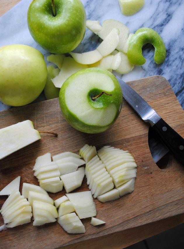apple toffee hand pie 3